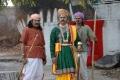 Nagineedu in Mahabhakta Siriyala Movie Stills