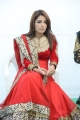 Actress Sonia Mann @ Mahalakshmi Enterprises Film Opening Stills