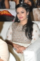 Actress Malavika Nair @ Mahanati Audio Launch Stills