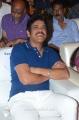 Nagarjuna @ Mahanati Audio Launch Stills