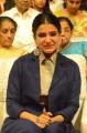 Actress Samantha @ Mahanati Audio Launch Stills