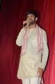 Mahanati Audio Launch Stills