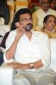 Sekhar Kammula @ Mahanati Audio Release Function Photos