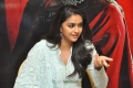 Mahanati Actress Keerthi Suresh Interview Images HD