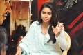 Mahanati Heroine Keerthy Suresh Interview Images HD
