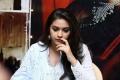 Mahanati Heroine Keerthy Suresh Interview Images