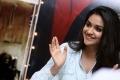 Mahanati Movie Heroine Keerthy Suresh Interview Images HD