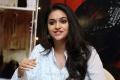 Mahanati Heroine Keerthi Suresh Interview Images HD