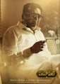 Prakash Raj as Aluri Chakrapani in Mahanati Movie Character Posters HD