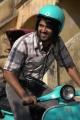 Actor Vijay Devarakonda Mahanati Movie Images HD