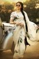 Actress Keerthi Suresh Mahanati Movie Images HD