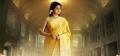 Actress Keerthy Suresh as Savitri in Mahanati Movie Images HD