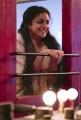 Actress Keerthy Suresh in Mahanati Movie Images HD
