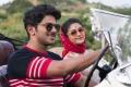 Dulquer Salmaan, Keerthy Suresh in Mahanati Movie Images HD