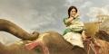 Keerthy Suresh Mahanati Movie Images HD