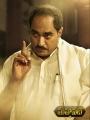 Krish as KV Reddy in Mahanati Movie Images HD