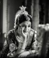 Mahanati Movie Keerthy Suresh as Savitri Images HD