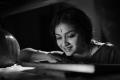 Mahanati Movie Keerthy Suresh Images HD