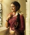 Shalini Pandey as Susheela in Mahanati Movie Images HD