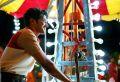 Mahanati Movie Dulquer Salman Images HD