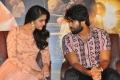 Keerthy Suresh, Vijay Devarakonda @ Mahanati Movie Success Meet Photos