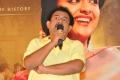 Sai Madhav Burra @ Mahanati Movie Success Meet Photos