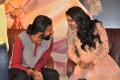 Nag Ashwin, Keerthy Suresh @ Mahanati Movie Success Meet Photos