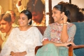 Priyanka Dutt, Swapna @ Mahanati Movie Success Meet Photos