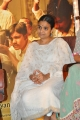 Producer Priyanka Dutt @ Mahanati Movie Success Meet Photos
