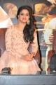 Actress Keerthi Suresh @ Mahanati Movie Success Meet Photos