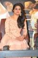 Actress Keerthy Suresh @ Mahanati Movie Success Meet Photos