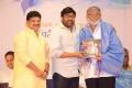 Tanikella Bharani @ SV Rangarao's Mahanatudu Book Launch Stills