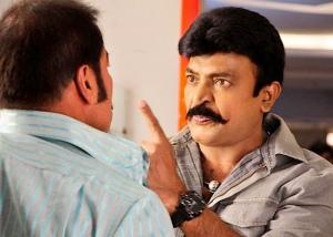 Mahankali Telugu Movie Stills