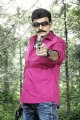 Actor Rajasekhar in Mahankali Latest Photos