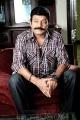 Mahankali Movie Actor Rajasekhar Photos