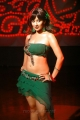 Actress Madhurima Hot in Mahankali Movie Latest Photos