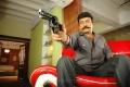 Actor Rajasekhar in Mahankali Movie Latest Photos