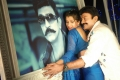 Hot Madhurima & Rajasekhar in Mahankali Movie Latest Photos