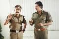 Mahankali Movie Latest Photos