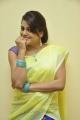 Actress Tashu Kaushik in Maharaja Sri Galigadu Telugu Movie Stills