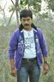 Actor Ranjith in Maharaja Sri Galigadu Telugu Movie Stills