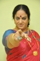 Actress Nalini in Maharaja Sri Galigadu Telugu Movie Stills