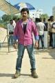 Ranjith in Maharaja Sri Galigadu Telugu Movie Stills