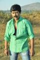 Actor Ranjith in Maharaja Sri Gaaligaadu Movie Stills