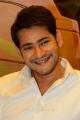 Maharshi Mahesh Babu Interview Stills