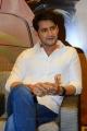 Maharshi Hero Mahesh Babu Interview Stills