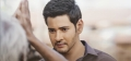 Mahesh Babu in Maharshi Movie Images HD