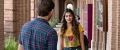 Mahesh Babu, Pooja Hegde in Maharshi Movie Images HD