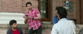 Mahesh Babu, Allari Naresh in Maharshi Movie Images HD