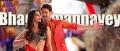 Pooja Hegde Mahesh Babu Maharshi Movie Images HD